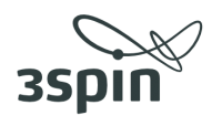 Logo-3spin