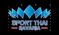 logo-sportthaibavaria