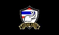 logo-thaifa